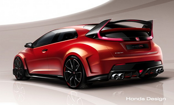 honda-civic-type-r-preview-630x386.jpg