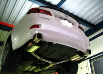 IS350 GSE21 RS-Zの画像